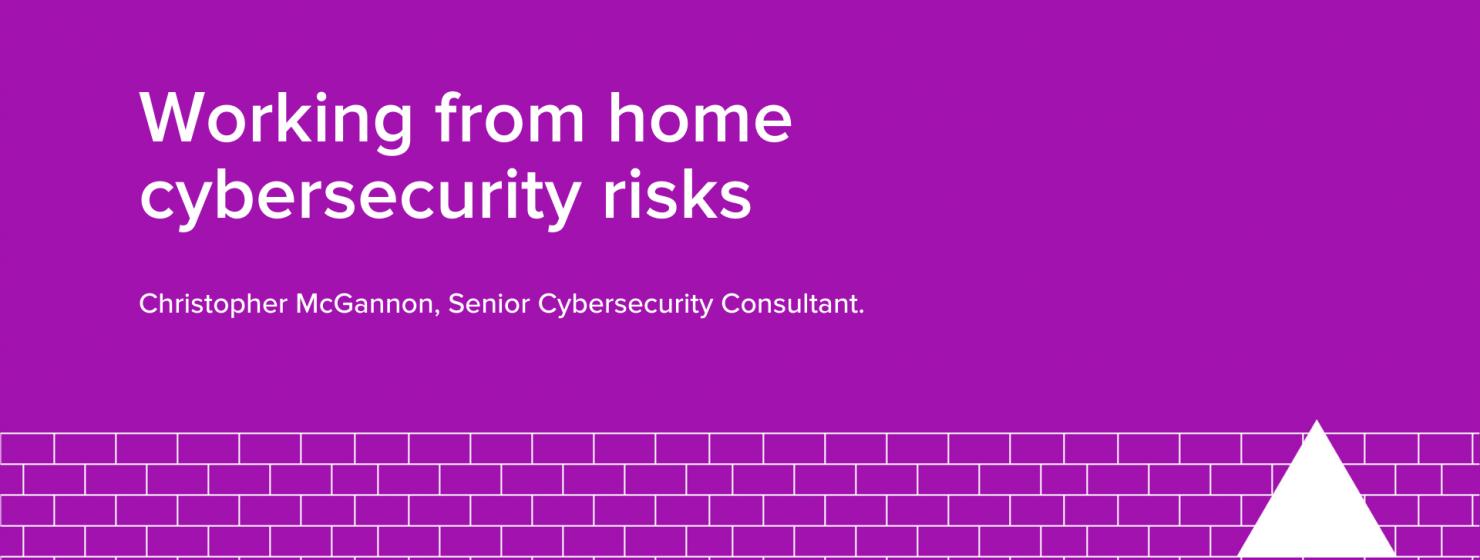 Airnow cybersecurity blog advice