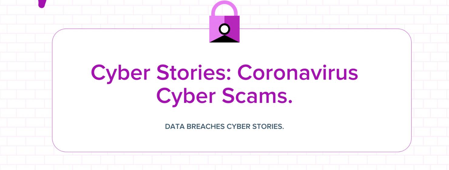 Airnow cybersecurity blog advice 2