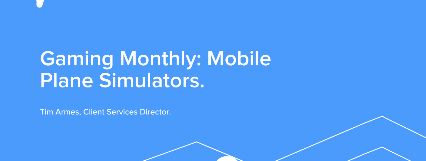 Airnow data blog gaming monthly 1