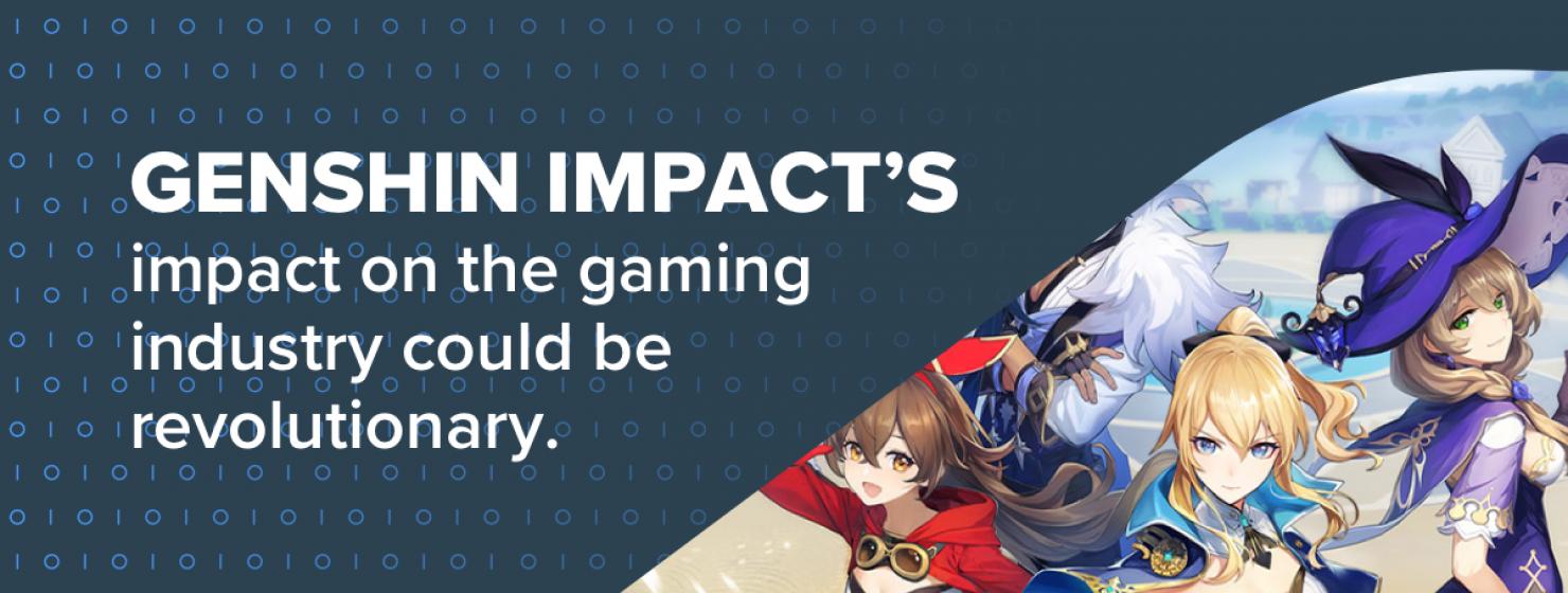 Airnowdata genshin impact v2