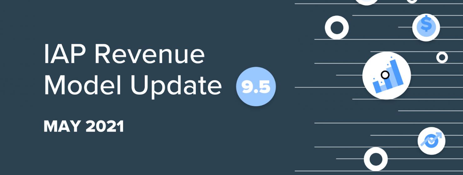Airnowdata iap revenue model update