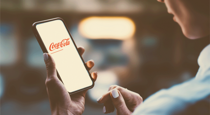 705x460 monetization cocacola