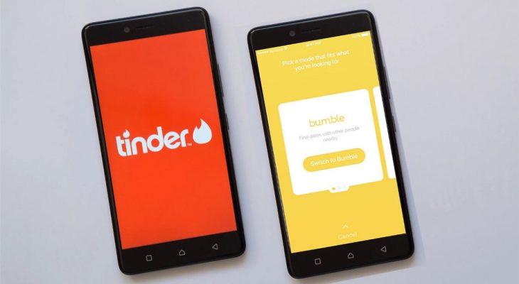 Tinder 960x560