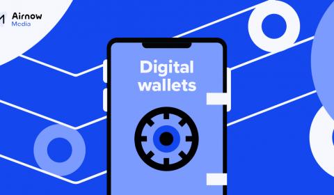 Digital Wallets 1