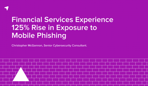 Airnow cybersecurity blog series teaching you how to phish