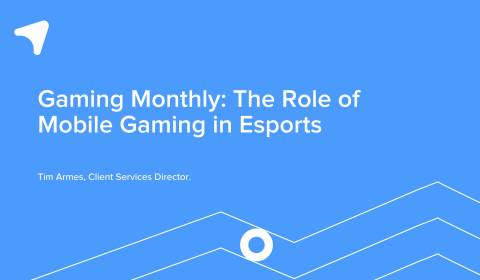 Airnow data blog gaming monthly 1 4