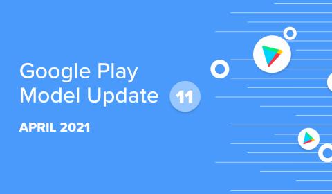 Airnowdata google play model header 1