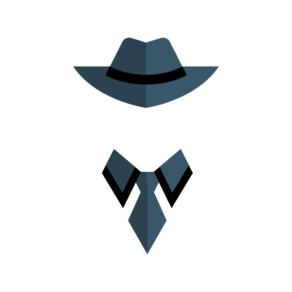 Airnow cybersecurity mobstr icon