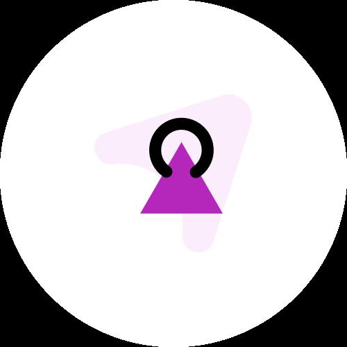 Airnow cybersecurity profile image