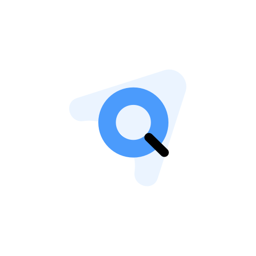 Airnow data profile image