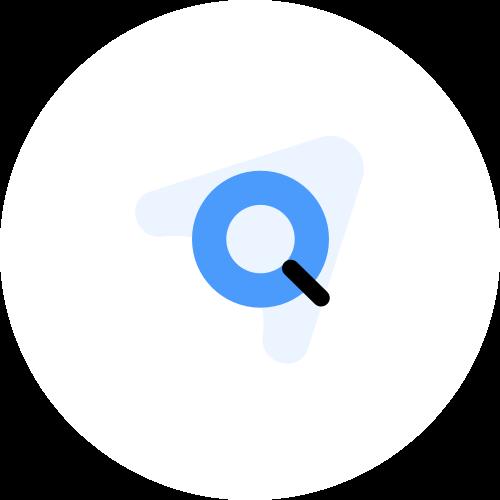 Airnow data profile image