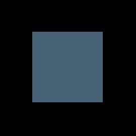 Rebasoft icon